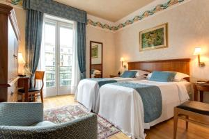 Camera di Hotel Firenze, Sure Hotel Collection by Best Western