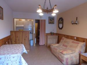 A room at Cayolle 23