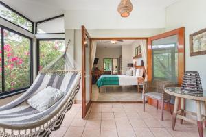 A room at Ka'ana Resort & Spa