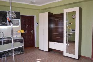 Спа и/или другие оздоровительные услуги в Apartment on Plehanova