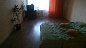 A room at Apartment on Gogolia st.