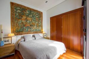 A room at Corral del Rey Terraza