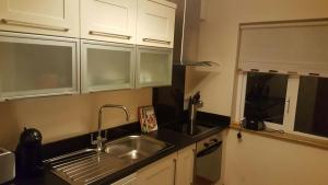 A kitchen or kitchenette at 3 Bedroom House Mitchelstown