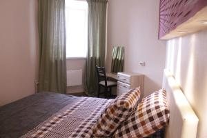 Номер в Apartments on Stepana Razina