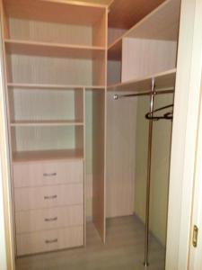 A bathroom at Apartment on Lenina 135/2