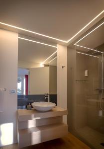 Bagno di La Villa - Luxury Guest House