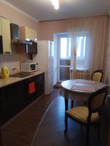 Кухня или мини-кухня в 1-к на Московском