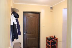 Телевизор и/или развлекательный центр в Дом в Яру