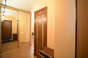 Ванная комната в Renta36 Apartment on Kutsygina 30