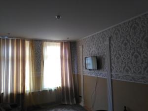 TV/Unterhaltungsangebot in der Unterkunft Ferienwohnungen Zentrum Nord