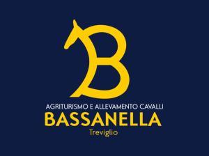 Logo o insegna dell'agriturismo