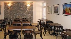 Εστιατόριο ή άλλο μέρος για φαγητό στο Naias