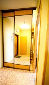 Ванная комната в Апартаменты КакДома