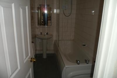Severn View Hotel - Laterooms