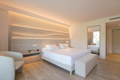 Hotel Canyamel Park - Laterooms