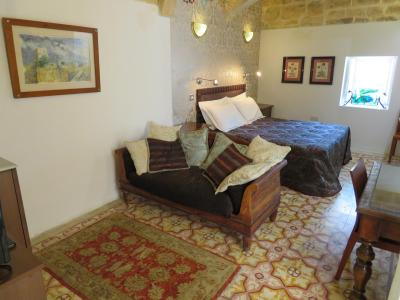 Palazzo Valletta Suites - Laterooms