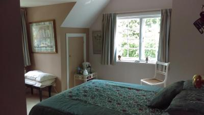 Orchard Pond Bed & Breakfast - Laterooms