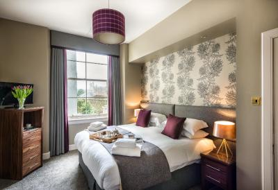 Ardgowan Hotel - Laterooms