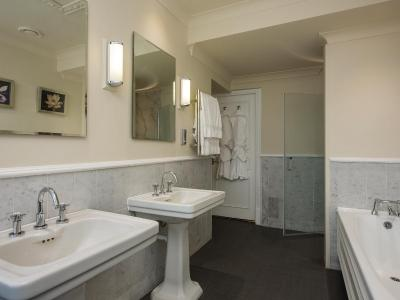 Rookery Hall Hotel & Spa - Laterooms
