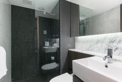 Clarion Hotel Soho - Laterooms