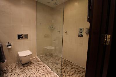 BEST WESTERN PLUS Pastures Hotel - Laterooms