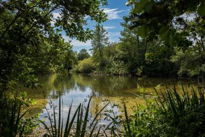 Norton Park - QHotels - Laterooms