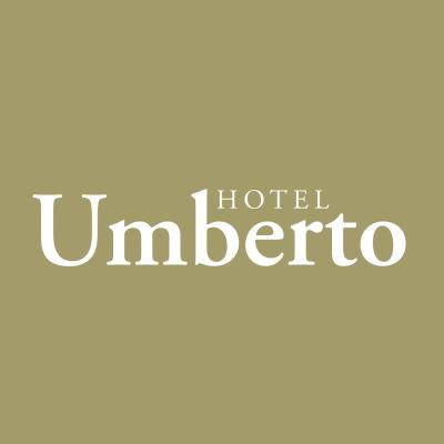 Hotel Restaurant Umberto - Laterooms