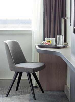 Hyatt Place London Heathrow Airport - Laterooms