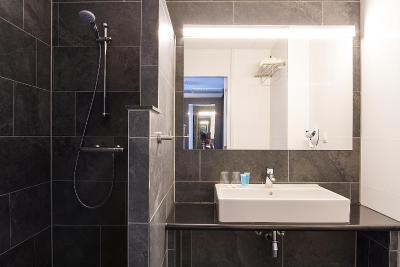 Bastion Hotel Den Haag-Rijswijk - Laterooms