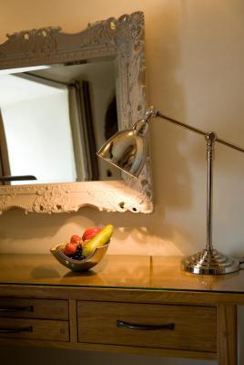 Rising Sun Hotel - Laterooms