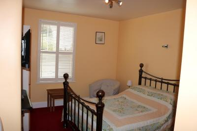 Norfolk Properties - Laterooms