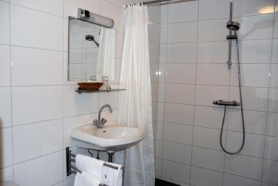 Hotel Hulsebos - Laterooms