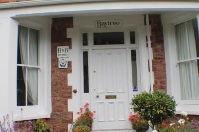 Baytree B&B; - Laterooms