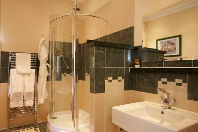 Cantley House Hotel - a Bespoke Hotel - Laterooms