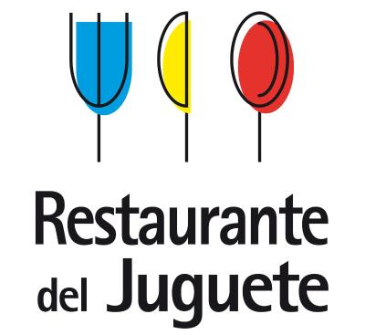 Del Juguete - Laterooms