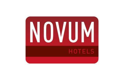 Novum Hotel Hamburg Stadtzentrum - Laterooms