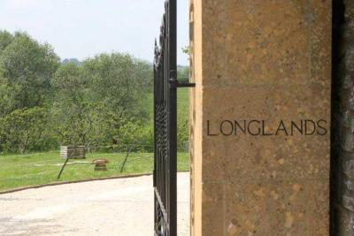 Longlands - Laterooms