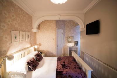 Grassington House Hotel - Laterooms