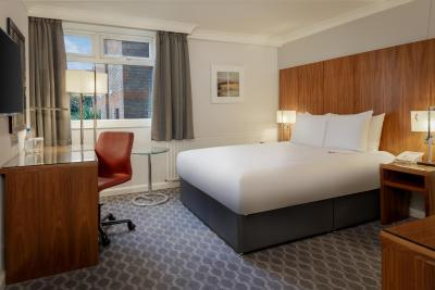 Hilton Watford - Laterooms