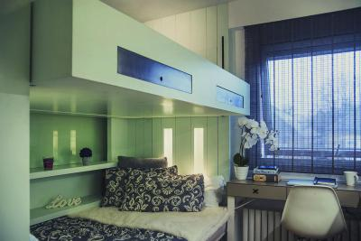 The Stay Club @ Willesden - Laterooms