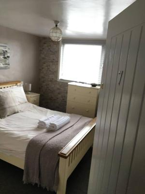 Deer Park Guest House - Laterooms
