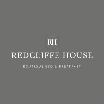 Redcliffe House - Laterooms