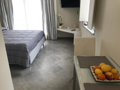 Sorrento Apartments - Laterooms