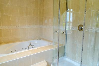 Rookery Manor Hotel & Spa - Laterooms