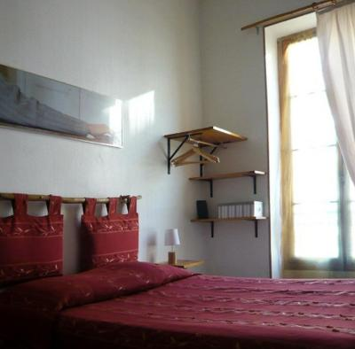 Hôtel Wilson - Laterooms
