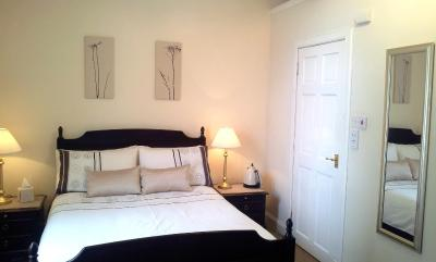 Gramarcy House - Laterooms