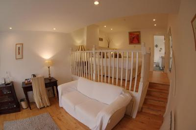Summer Isles Hotel - Laterooms