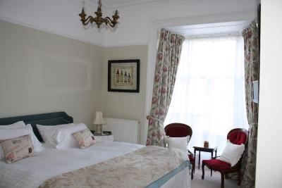 Holmwood House - Laterooms
