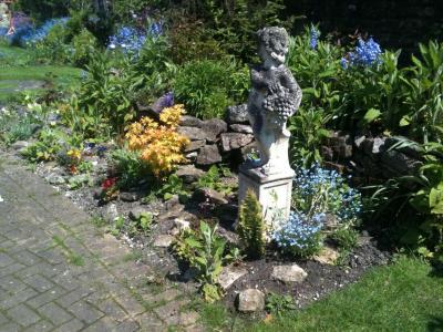 Bridgefoot Guest House - Laterooms