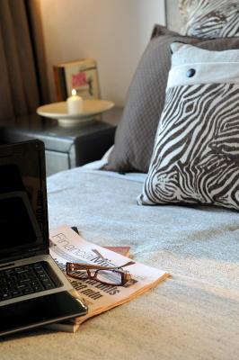 Royiatiko Hotel - Laterooms
